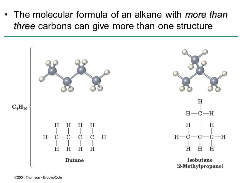 verification of the molecular formula and Molecular formula definition, a chemical formula that indicates the kinds of atoms and the number of each kind in a molecule of a compound see more.