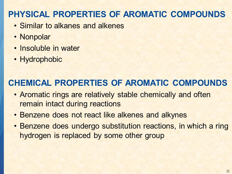 properties of hydrocarbons essay Hydrocarbon solvents that are most familiar to drycleaners are  general  properties of hydrocarbons:  summary: isoparaffins or isoalkanes are the type  of.