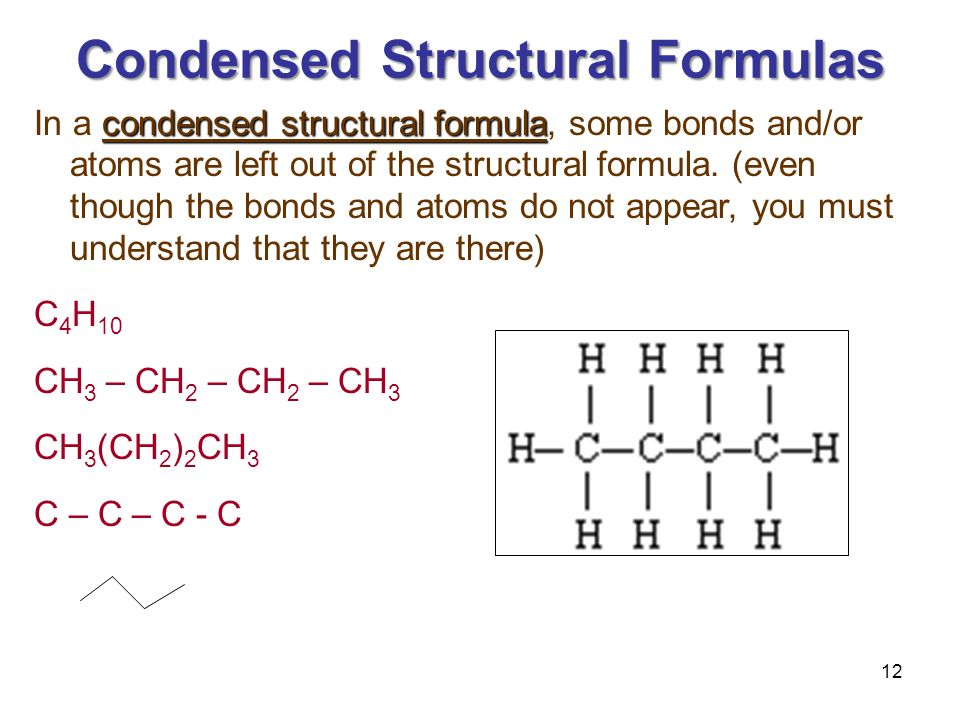 write structural formulas Answer to write structural formulas, or build molecular models for all the constitutionally isomeric alcohols of molecular formula c5h12o assign a substitutive and a fun.