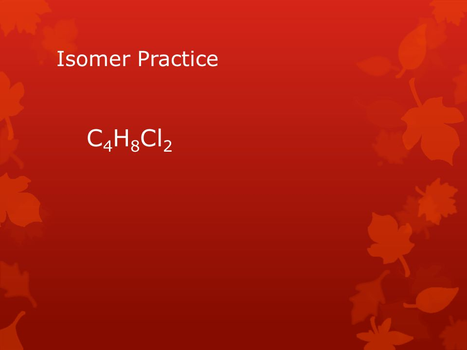 Introduction to Hydrocarbons - ppt video online download