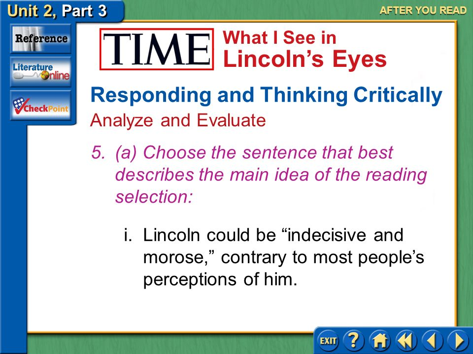 help best expository essay on lincoln essay on paper abraham lincoln essay class discipline essay we the prime essay on paper abraham lincoln essay class discipline essay we the prime
