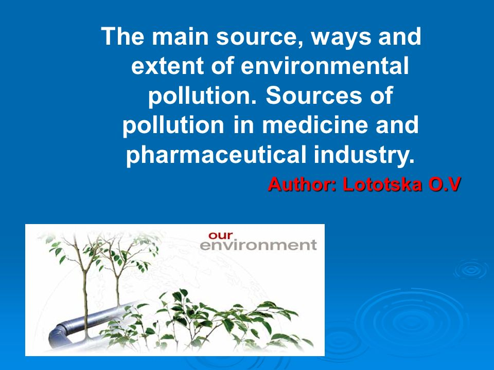 to what extent are the environmental What can those of us environmental lawyers who are outraged do about this obviously,  but to the extent people do have flexibility,.