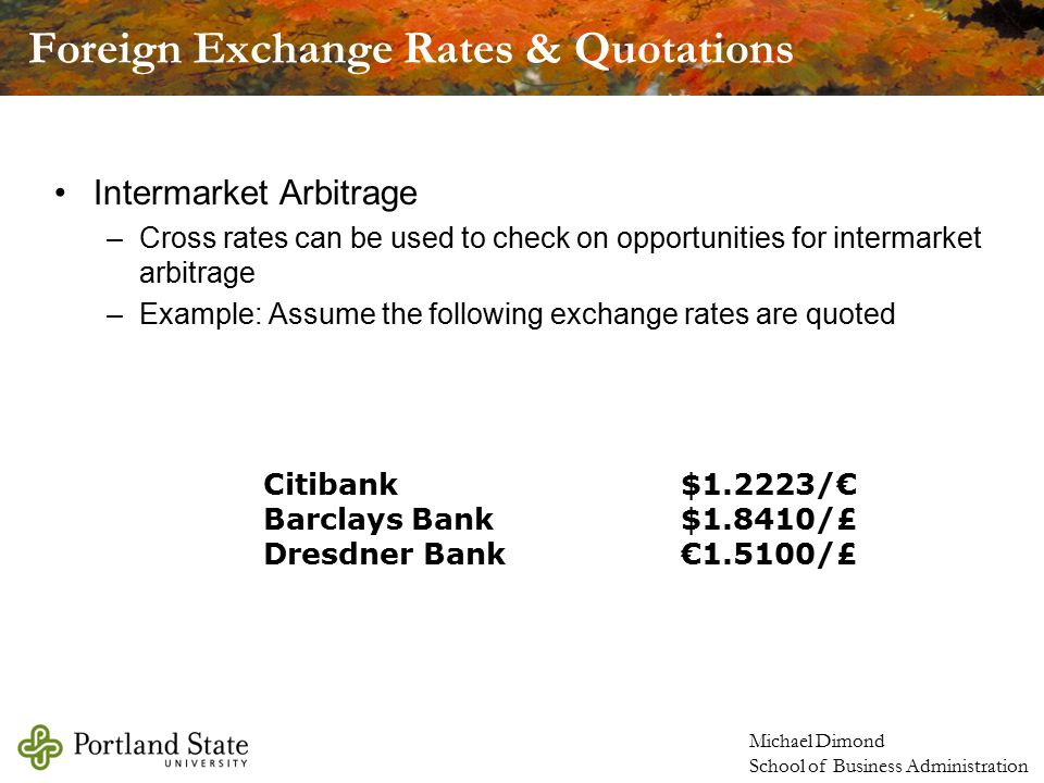 Foreign Currency Exchange Rates - scotiabank.com