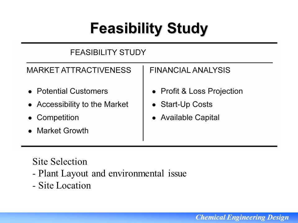 a feasibility study on sustainable wastewater Energy from wastewater - a feasibility study technical report report to the reclamation are the main costs and benefits considered in assessing the feasibility of an energy from wastewater project sustainable development v contents.