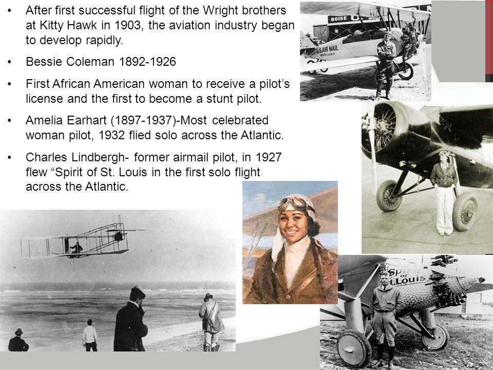 7 aviation. Resume Example. Resume CV Cover Letter