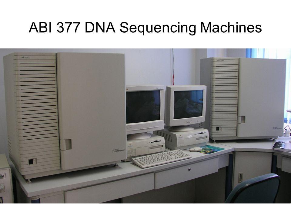 abi machine