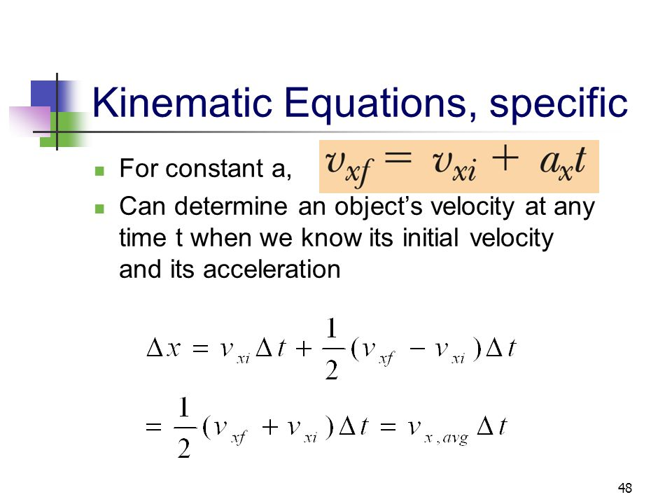 kinematic equations and reaction time Stopping distance + reaction time problem --- physics beginner 1 the problem statement, all variables and given/known data a car is traveling at.