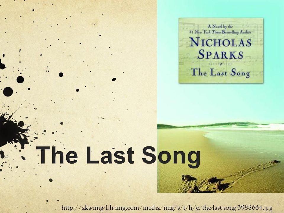 The Last Song  http://aka-img-1 h-img com/media/img/s/t/h/e/the-last-song-3988664 jpg