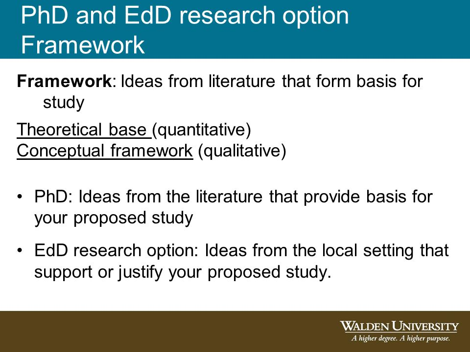 sample of theoretical framework in research proposal