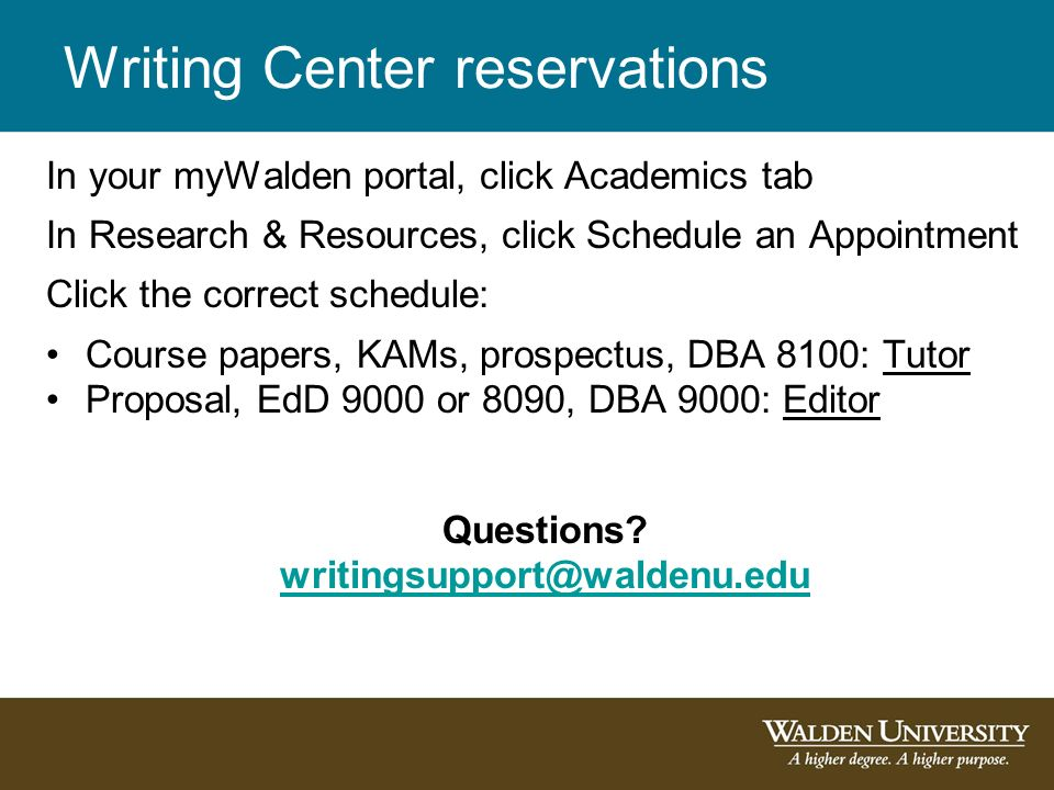 Academic writing services in bronx ny