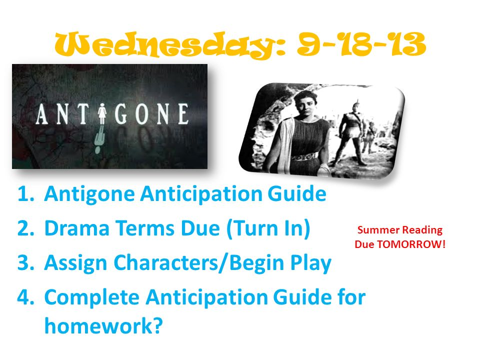 moral courage in antigone a play by sophocles Antigone' and find homework help for other antigone questions at enotes   antigone is one of the bravest characters in all of greek literature  1 educator  answer in sophocles' play, antigone, how antigone has changed since scene 1.