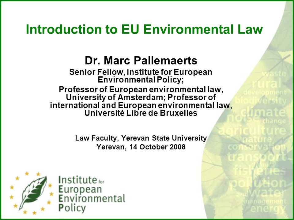 national international environmental laws and Hauser home / global research tools / globalex / about national laws for international environmental the international environmental laws.