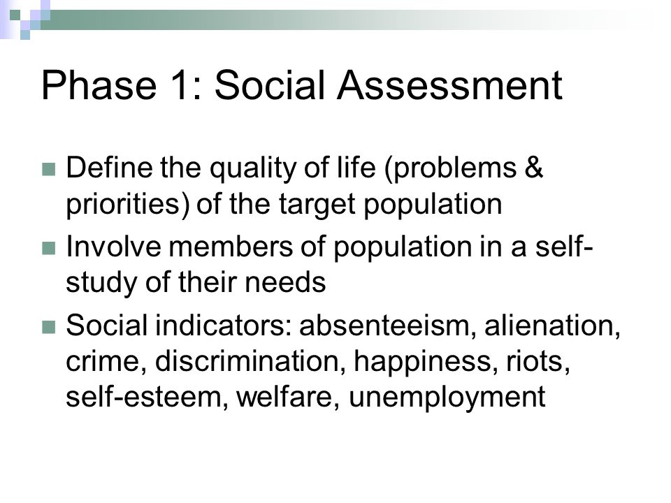the self esteem problems health and social care essay Self-concept: a mixture of self-esteem and self-imageself-image is how someone sees themselves and how others see themself-esteem is how someone feels about themselves.
