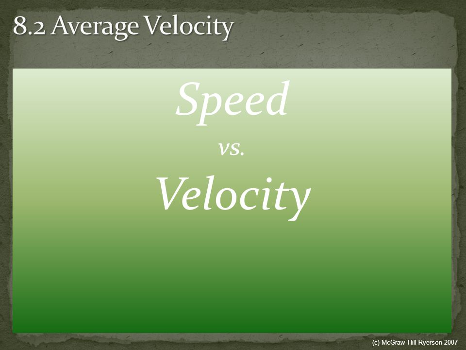 how to change language in split second velocity