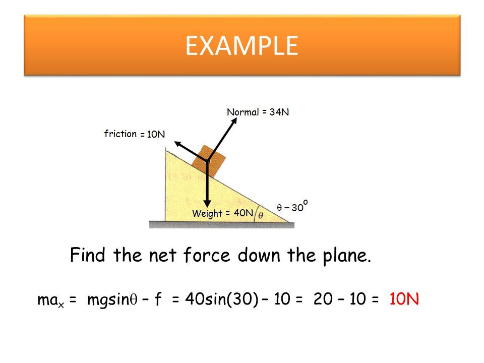 CBA #1 Review Graphing Motion 1-D Kinematics - ppt download