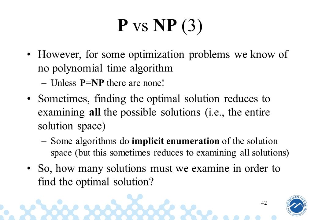 Meta Heuristic Optimization Methods Ppt Video Online Download