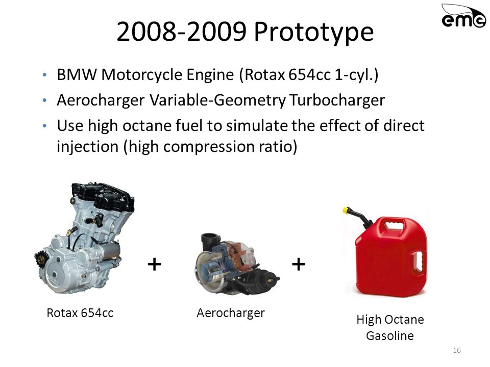 byu emerging market engine project - ppt download