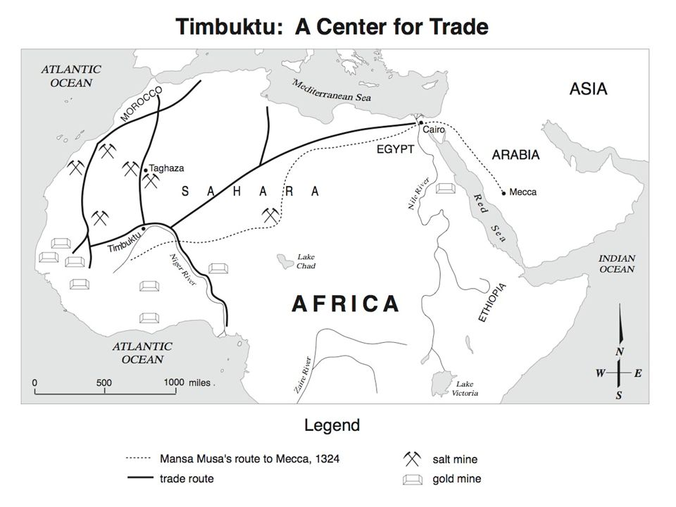 cultural impact by islam Between 1000 and 1750 c e islam entered west africa and increased its trade,  many islamic states rose and fell, but many aspects of african religion and.