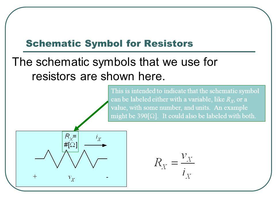 Rotary Switch Schematic Symbol - Merzie.net