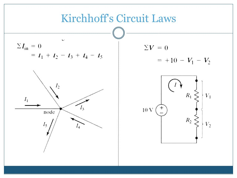 electrical circuits ppt download dc circuit analysis lab report dc circuit analysis lab report