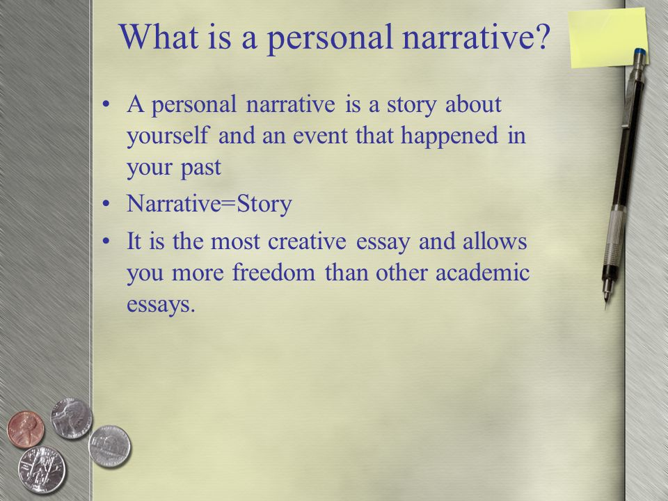 narrative essay on religious festival Your essay will be posted on this page along with your name christmas essays:   a more spiritual version of the famous christmas story t'was the night.