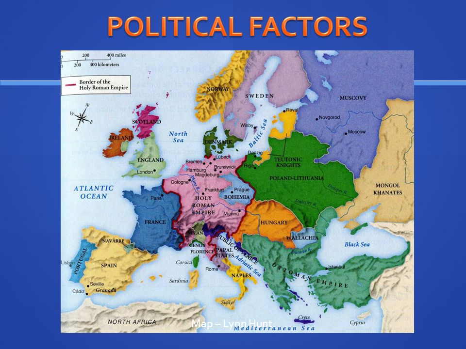 political factors of uk Many macro level factors will directly impact an organization and thus it is vital for   unsurprisingly, brexit sparked political turmoil across the uk with british.