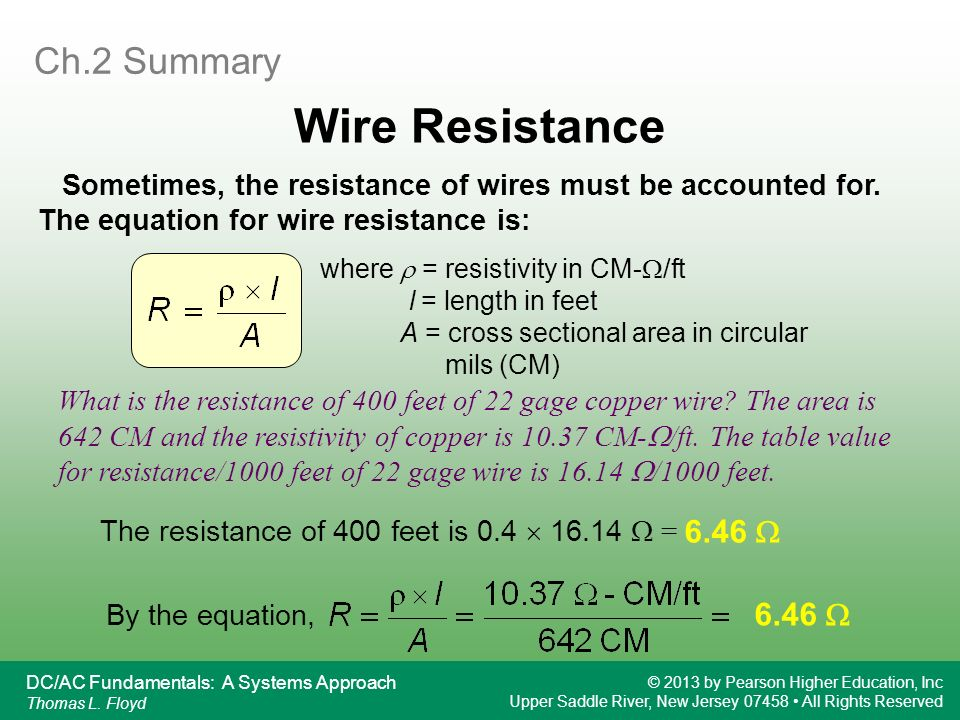 Wonderful awg wire resistance table contemporary electrical fine awg wire resistance table pictures inspiration electrical greentooth Image collections