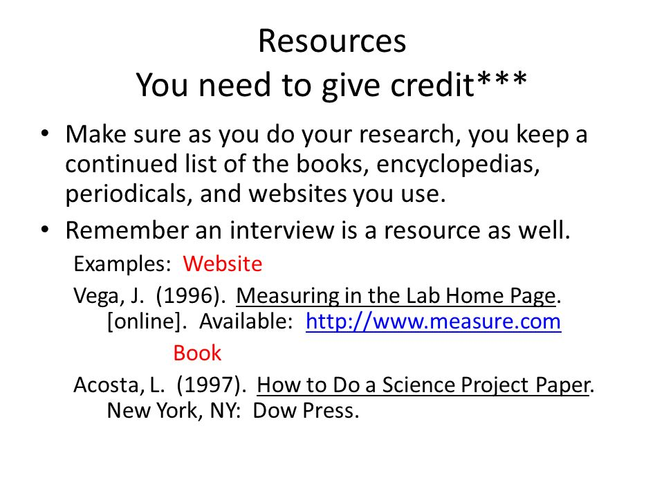 give website credit research paper Do i need a permission to copy any figure from a research article for and in one of the research papers one and give reference to the article in your paper.