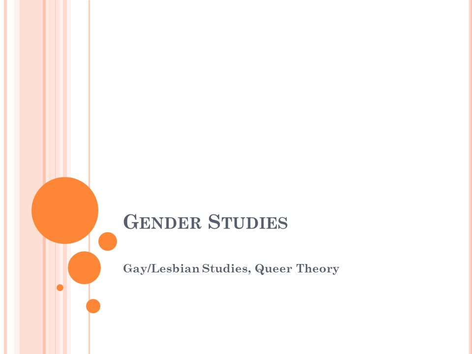 queer theory Queer theory challenges this assumption, reframing sexuality as being socially constructed and hence varying with context it is 'anti-essentialist' in rejecting an gender as being in a person's unchanging essence.