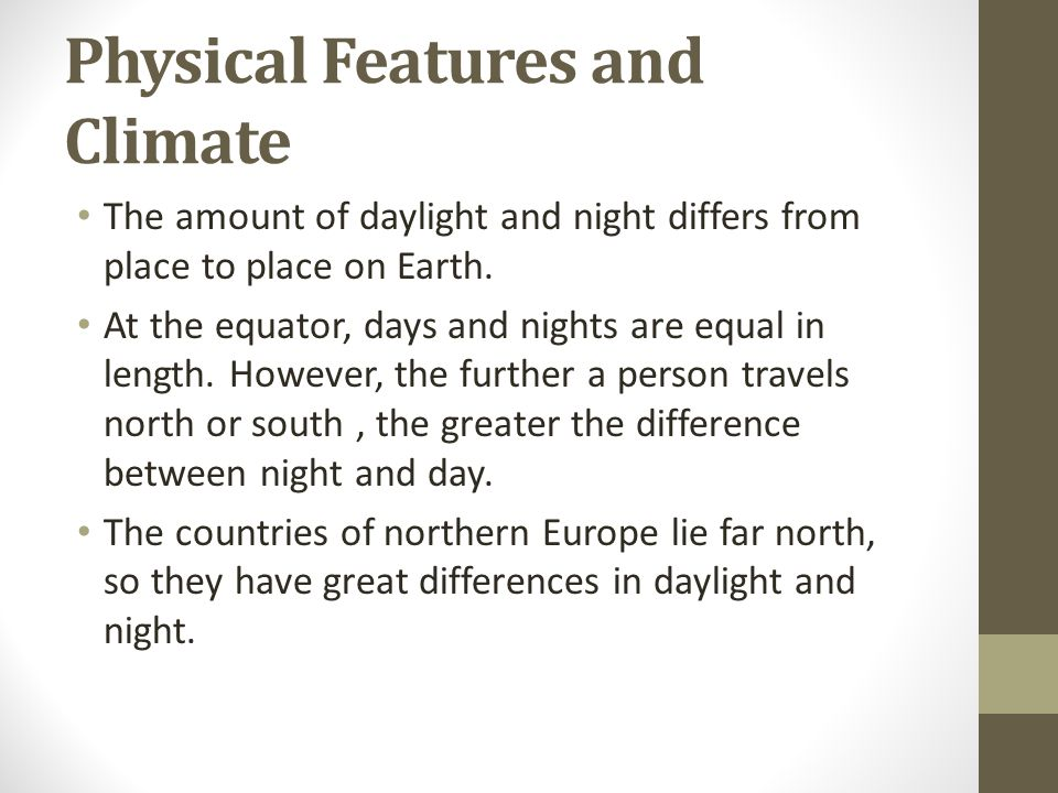 our nightlife difference between europe and Current local times in europe find current time, weather, sun, moon, and much more.