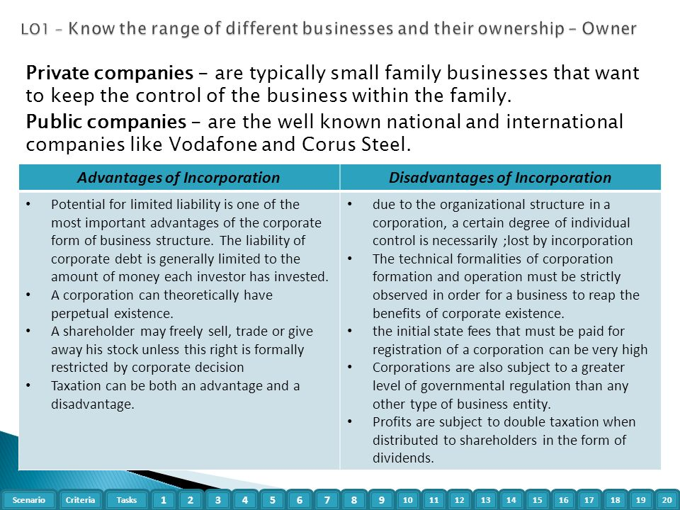 advantages and disadvantages of multi national companies Transcript of recession - advtanges & disadvantages of multi-nationals in  recession - advtanges & disadvantages of multi-nationals in ireland  advantages & disadvantages of mnc advantages: revenue education job creation infrastructure conclusion ireland's economy going through extremes  it companies: medical companies: full transcript.