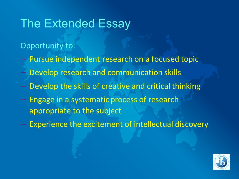 intellectually engaging essay How to write an engaging introduction for an essay how to write an engaging introduction for an essay even after all the research and taking notes,.