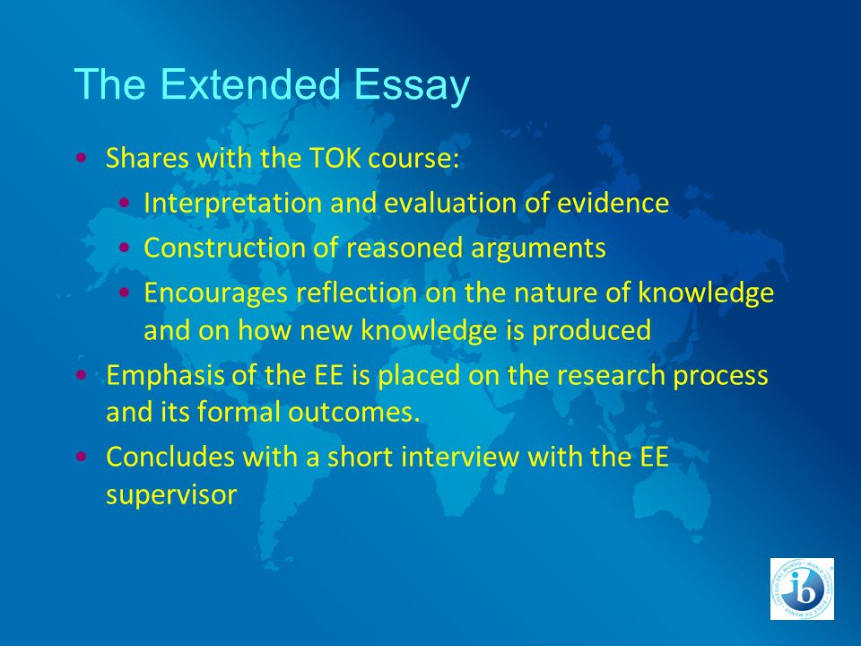 Competence Models as a Tool for Conceptualizing the