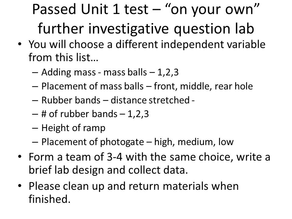 unit 2 lab 2 1 Be sure to label each set of answers and/or screenshots with the lab number (eg, unit 2 lab 21) so your instructor can grade your lab easily.