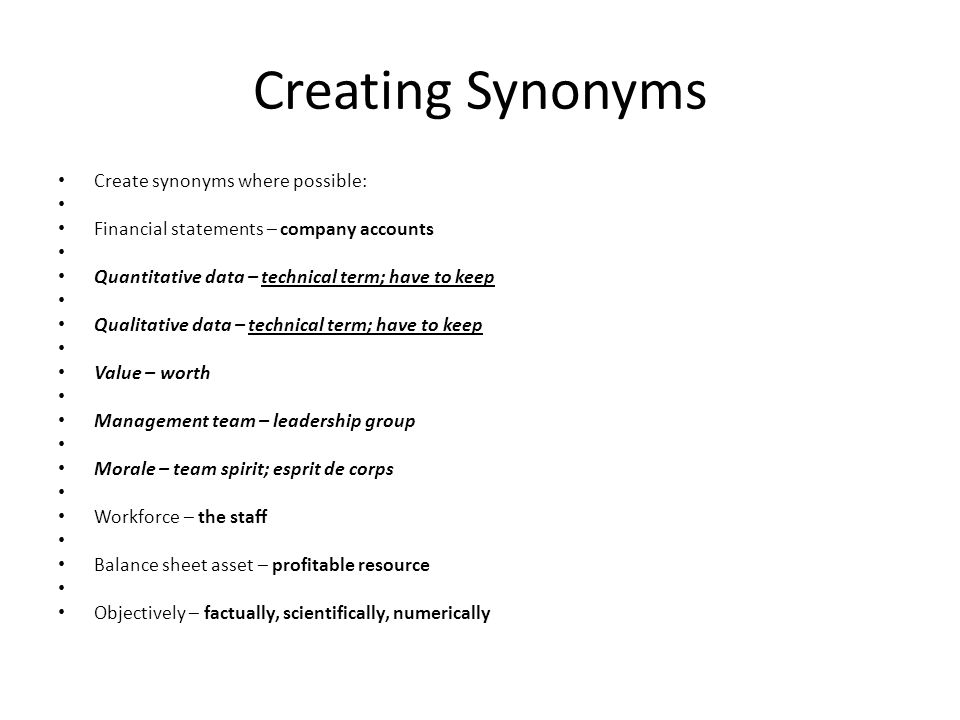 essay writing synonyms Writing definition, the act of a person or thing that writes see more.