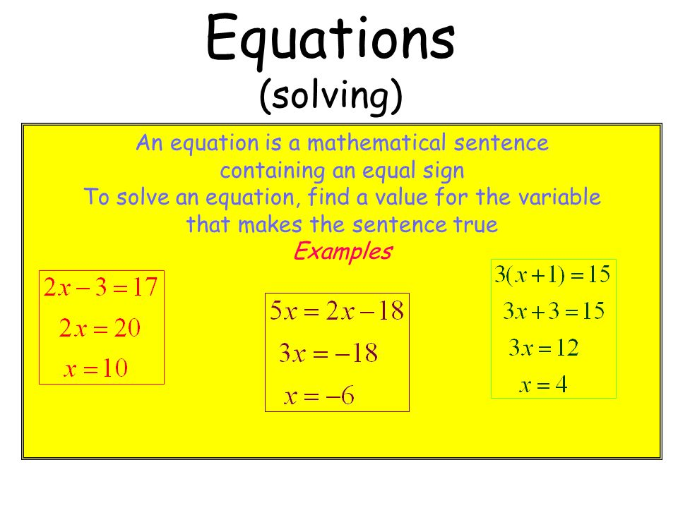 online math solver Free online math calculator to add, subtract, multiply and divide positive and negative numbers online decimal calculator to find sum, difference and products of numbers.