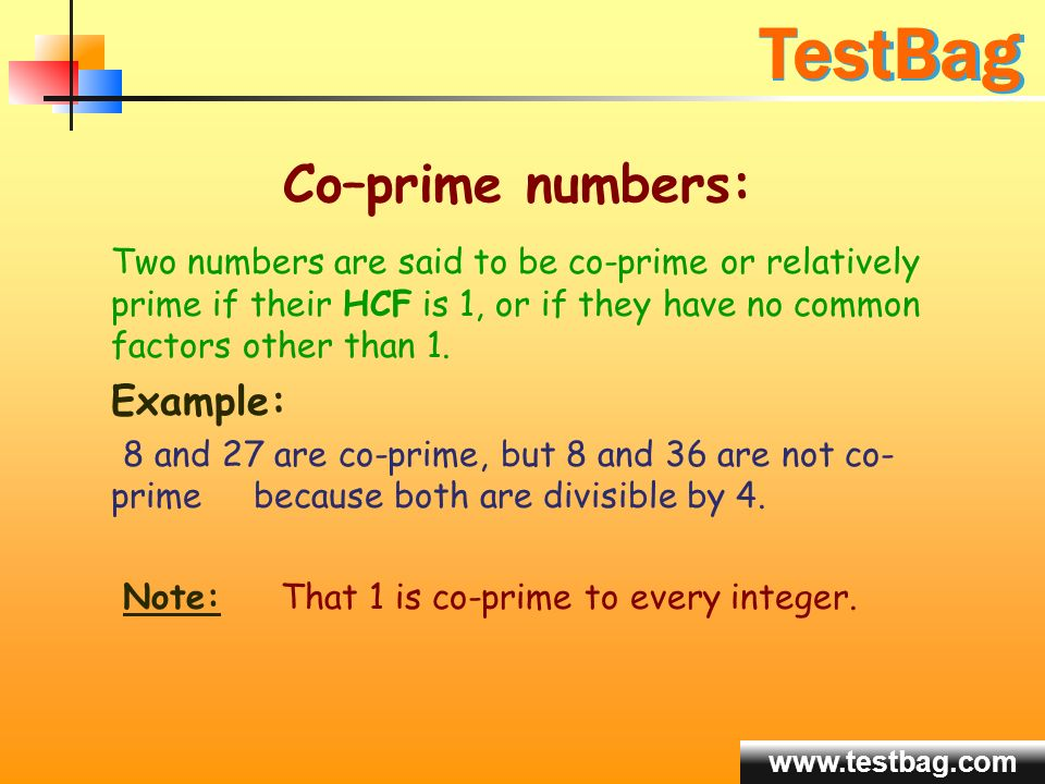 how to know if a number is divisible by 4