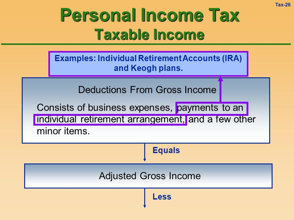 law personal income tax notes 2 lowers vermont's marginal rates for personal income taxes and  2, 5, and 6  exclude taxable social security benefits from state taxation for.
