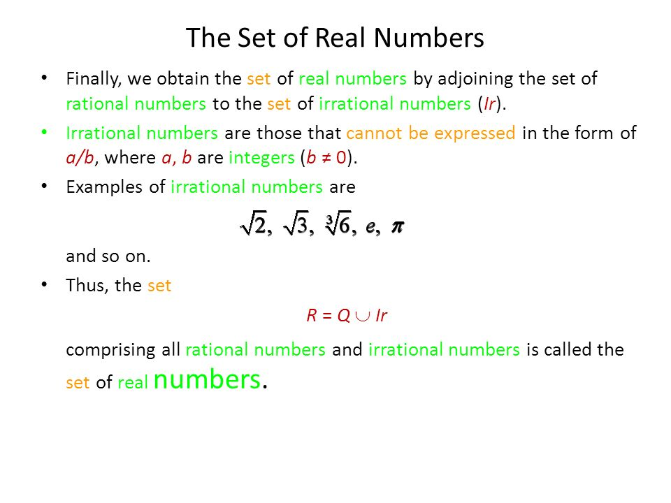polynomials and real numbers Factoring a polynomial factorization a polynomial can be factored over the real numbers as a product of linear and quadratic factors—that is, factors of the form @$\begin{align}ax+b\end{align}@$ or @$\begin{align}ax^2+bx+c,\end{align} @$ where a,b, and c are real numbers and @$\begin{align}a.