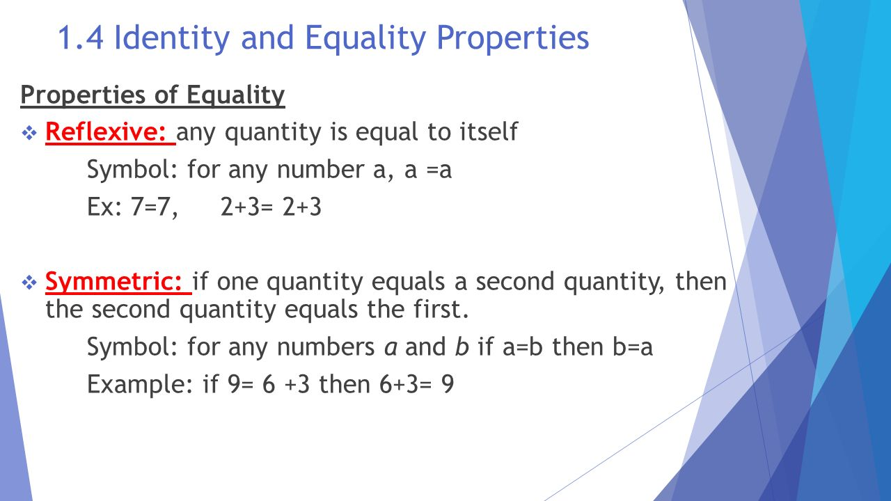 The language and tools of algebra ppt download 45 14 biocorpaavc