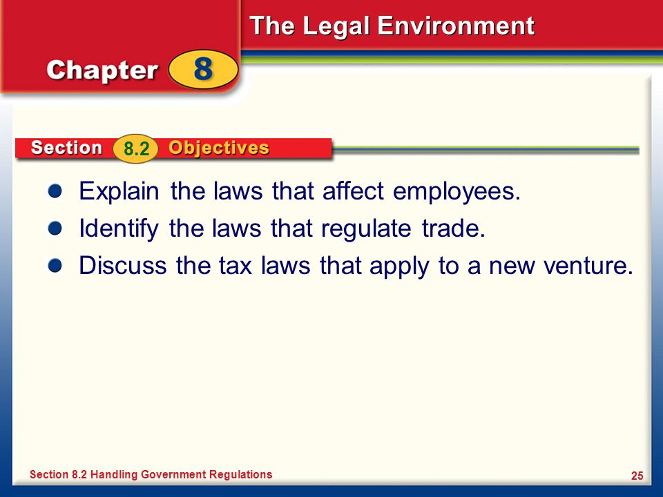 identify the laws and codes of practice affecting work in schools Information technology code of practice applying to all users of griffith  also  result in suspension, expulsion, termination of employment, legal action, or other   adversely affect university it resources or breach the university's code of  conduct  commonwealth or state laws, and other university policies and  regulations.