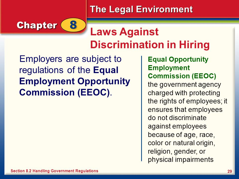 What Is Common Law Employment?