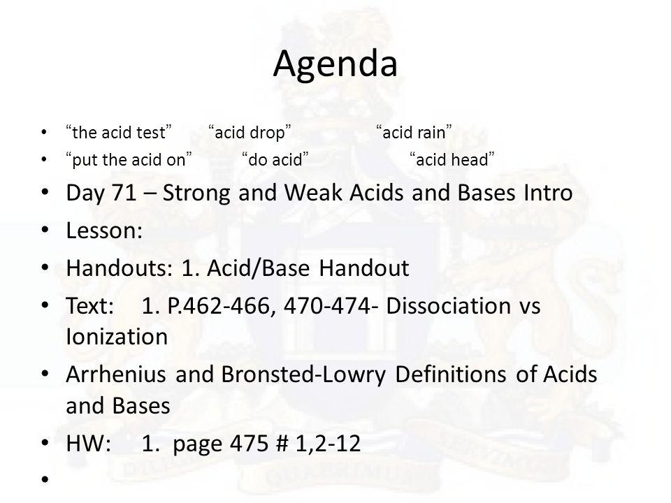 acid rain worksheets high school acid best free printable worksheets. Black Bedroom Furniture Sets. Home Design Ideas