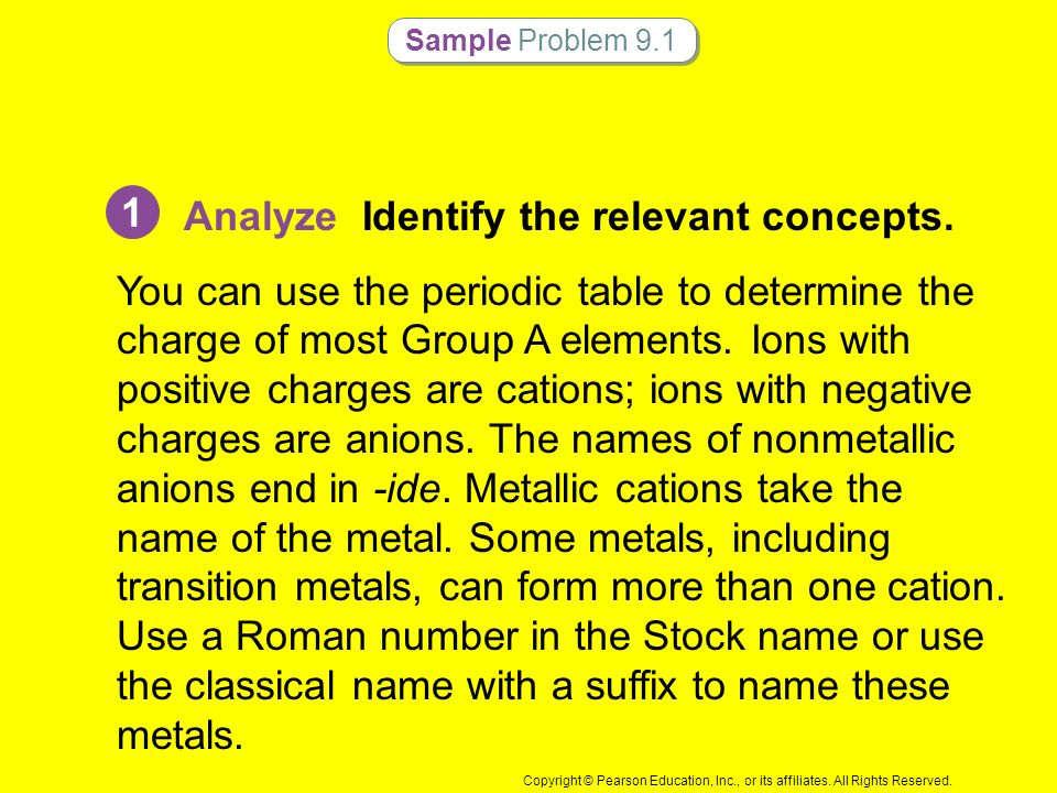 identification of metallic ions essay Lab 4 - qualitative analysis purpose to develop a separation scheme and confirmatory tests for fe 3+ , ba 2+ , and ag + cations, and to use it to identify the ions in a sample of unknown composition.