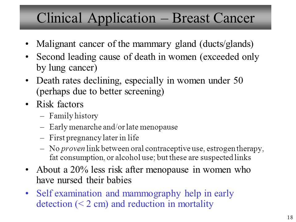 menopause clinical application Research and clinical application of the menopause-specific quality of life (menqol) questionnaire: a comprehensive systematic review author(s) / creator(s).