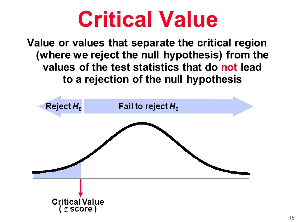critical period hypotheiss
