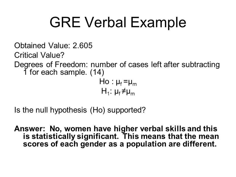 gre verbal 30 min gre math & verbal classes everyday from some of the best gre tutors in the world 600+ blogs/videos access fresh blogs & videos to fine tune your preparation.