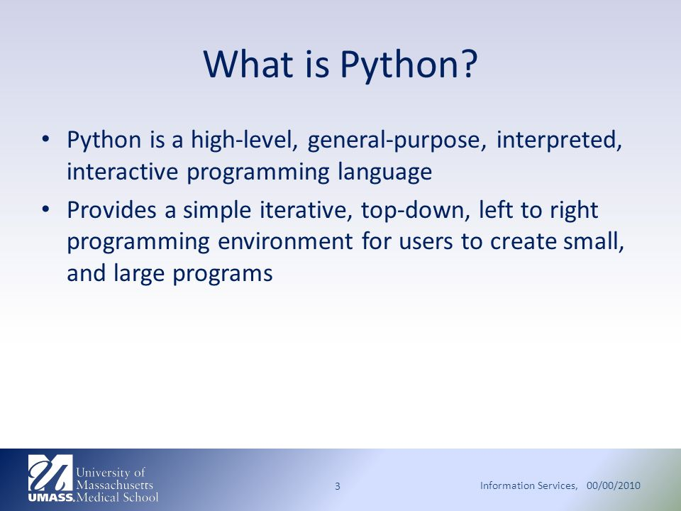mac how to create python executables