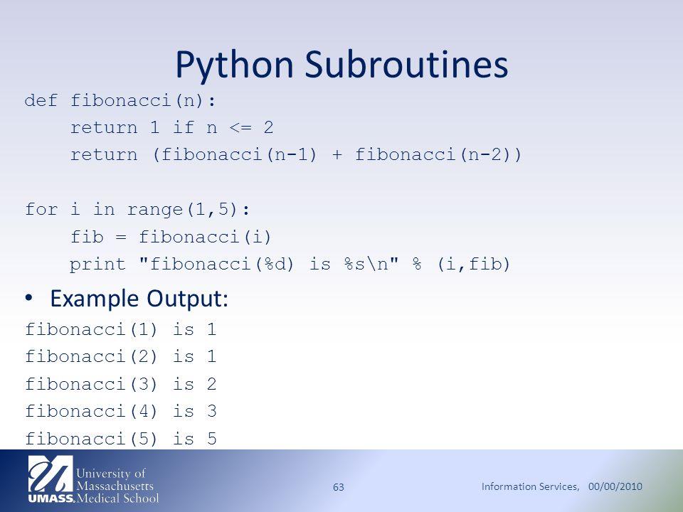 Python Example] Python Programming Examples, Python Programming ...