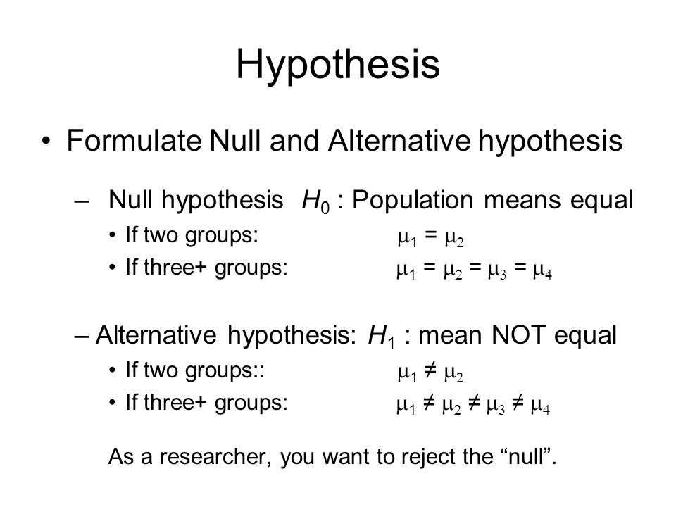 http://slideplayer.com/6365586/22/images/3/Hypothesis+Formulate+Null+and+Alternative+hypothesis.jpg